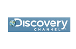 logo discovery
