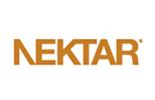 logo nektar