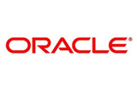 logo oracle 2