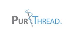 portfolio purthread logo 2