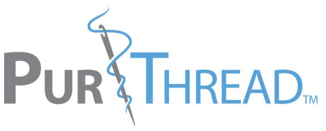 portfolio purthread logo new