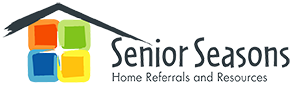 senior seasons logo