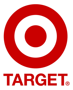 Target Data Breach: A Lesson in Crisis Communication