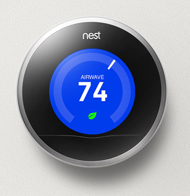 Google Acquisition of Nest: Stepping into the Smart Home Revolution