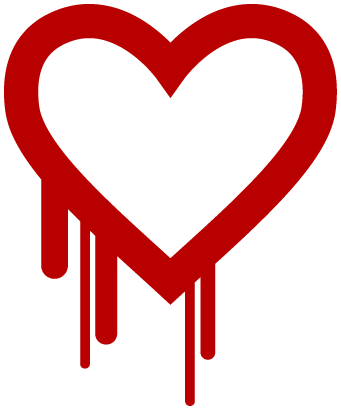 Heartbleed: ThinkResults Clients are Safe and How to Protect Yourself as a Consumer