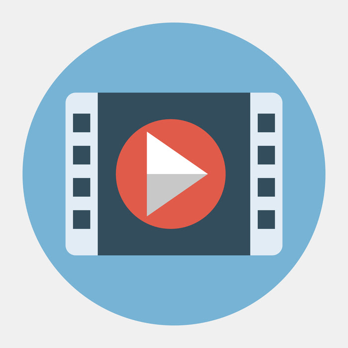 4 Tips for Video Marketing Success