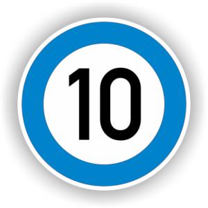 10-blue