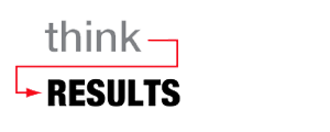 Think Results Marketing