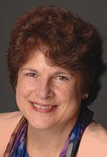 Deb Siegle