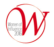 Jenn LeBlanc and Deb Siegle of ThinkResults Chosen as 2016 Silicon Valley Women of Influence
