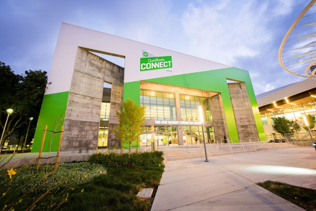 Join Jenn LeBlanc at QuickBooks Connect Panel: How to Build Your Brand Without Blowing Your Budget