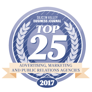 ThinkResults Marketing Named One of the Top Agencies in Silicon Valley