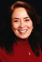 Patrina Mack